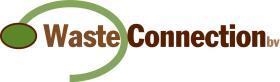 WasteConnection